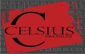 Celsius-logo